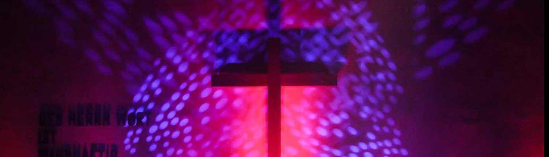#jetzt - Leben in der Evangelischen Kirchengemeinde Werdohl